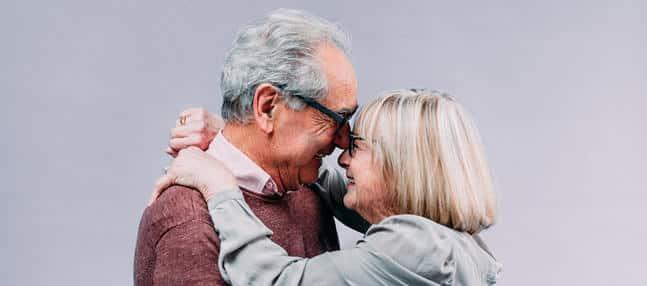Les 5 règles d'or d'un couple durable