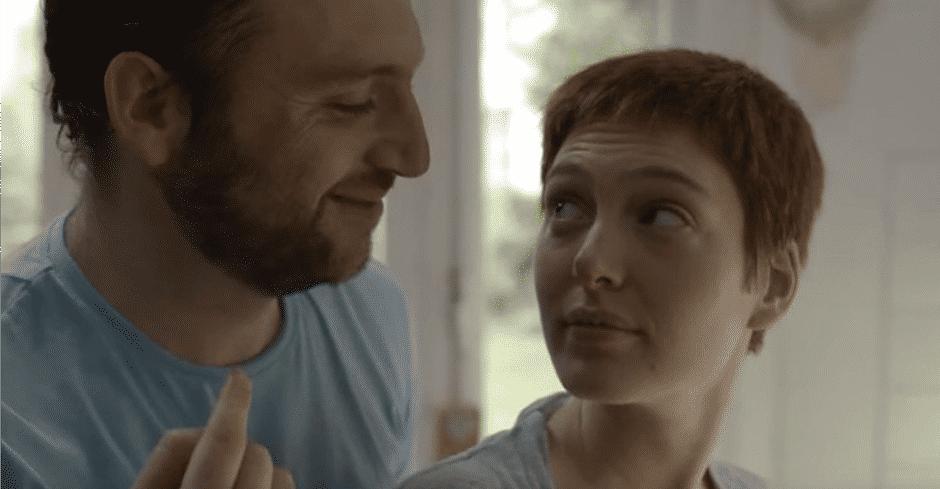 Pervers narcissique : un court-métrage brillant lève le masque