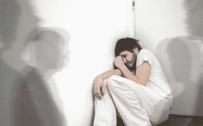 La schizophrénie, un autre regard