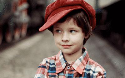 Enfants précoces, une étude démontre enfin leur spécificité cérébrale