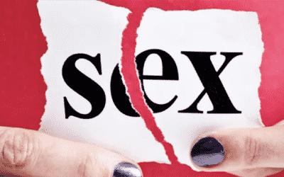 Vivre sans sexualité